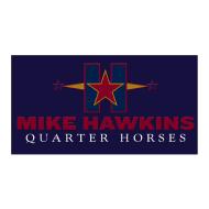 Mike Hawkins Quarter Horses