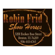 Main Sponsors_Robin Frid.png