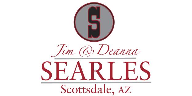 Main Sponsors_Searles.png