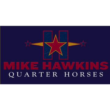 Main Sponsors_TL Quarter Horse.png
