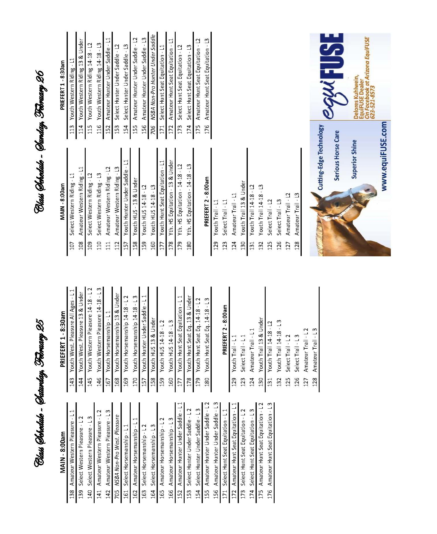 Full Program 2-14-17_Page_25.jpg
