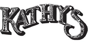 Main Sponsors_Kathy's.png