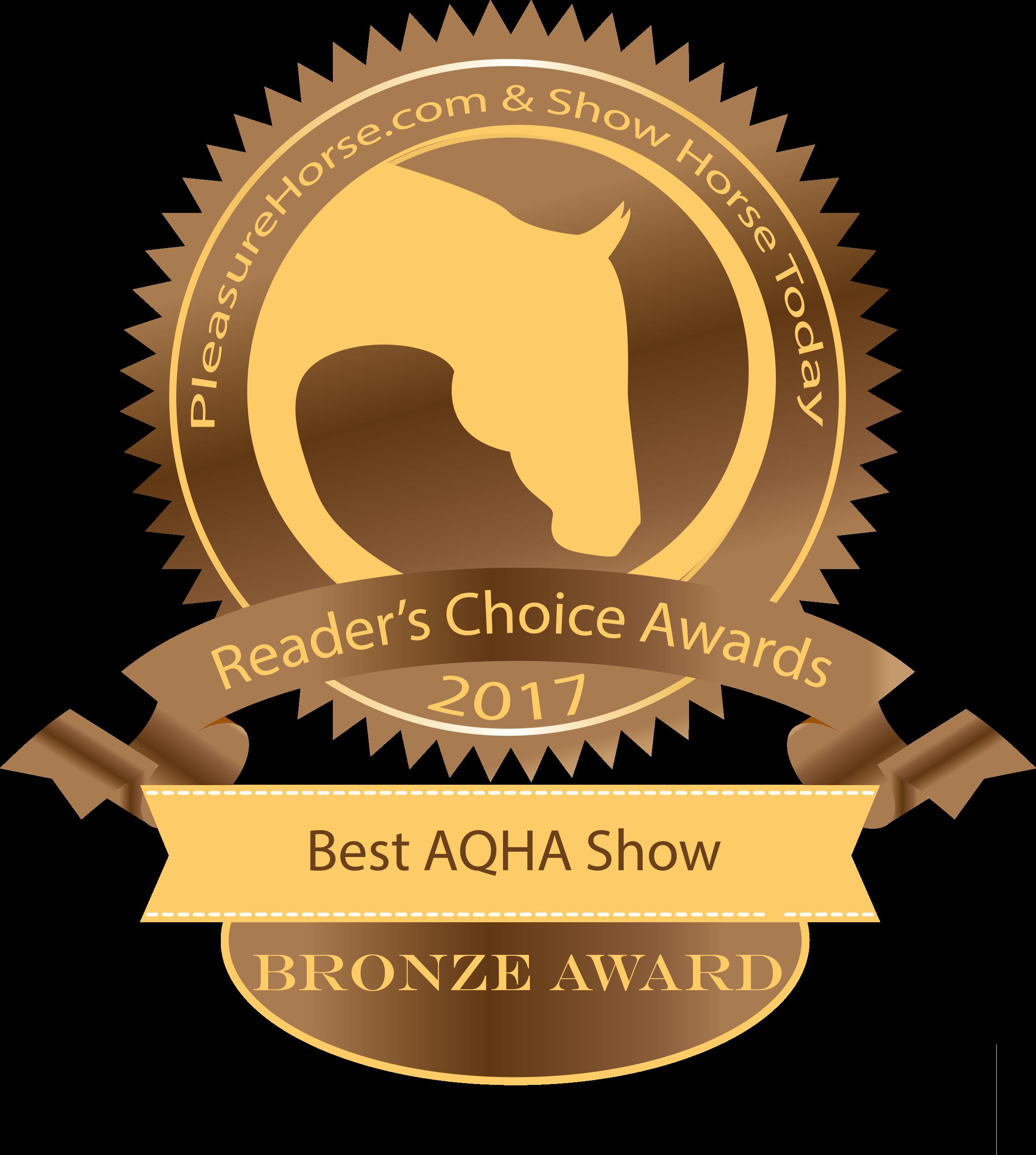 Best AQHA Show 2017.png
