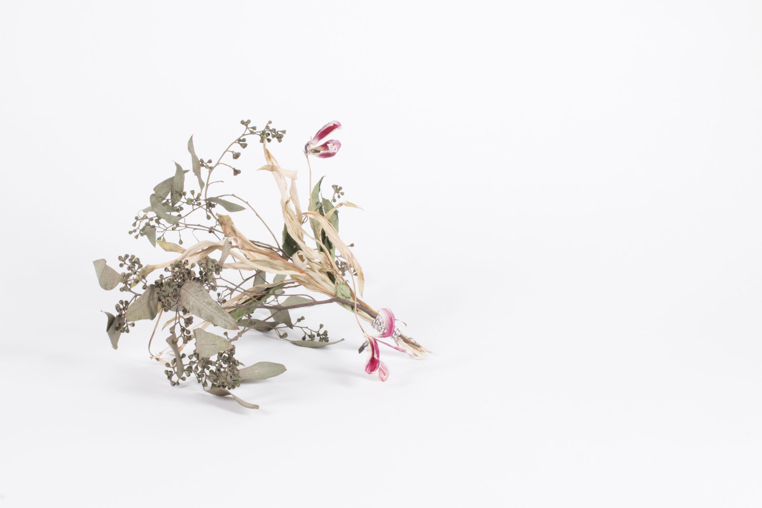 Flower_Sculptures_37+(1)_1.JPG