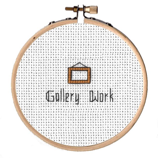 galleryhoop.jpg