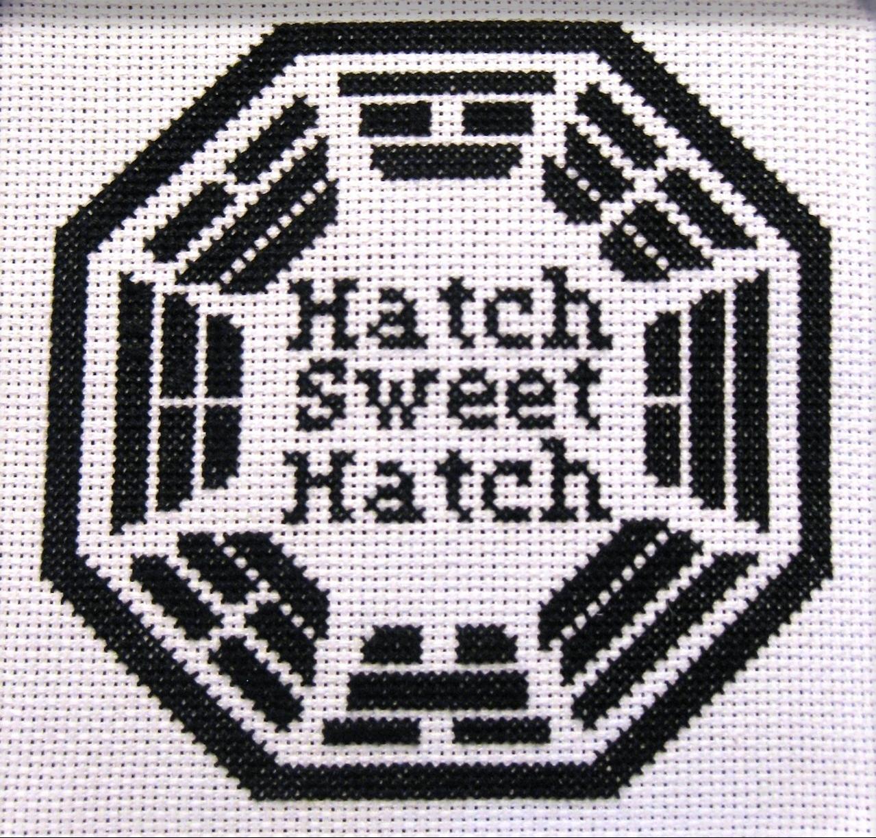 HatchSweetHatch.jpg