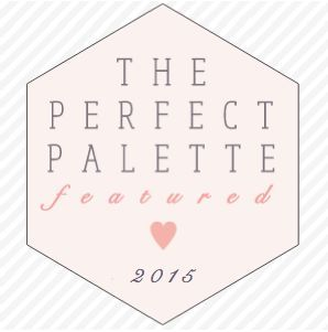 The Perfect Palette