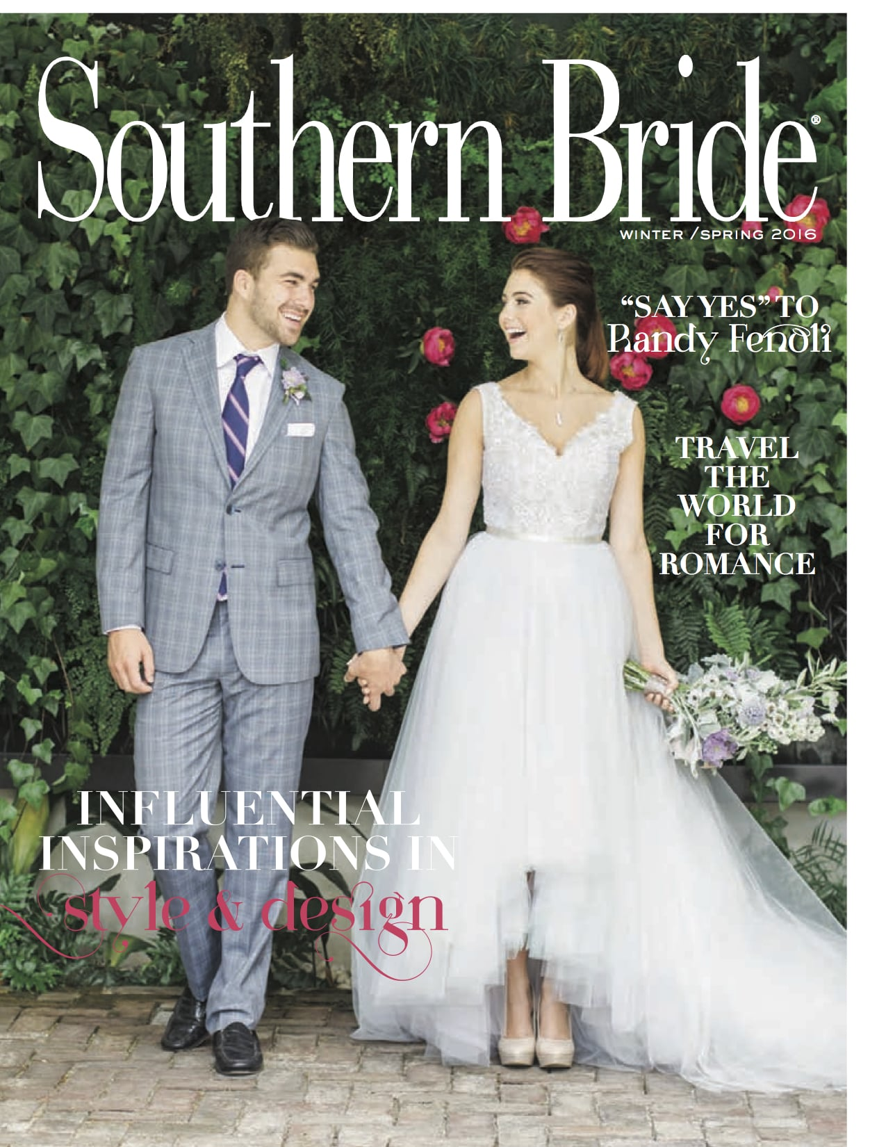 Southern Bride Magazine Winter-Spring 2016.jpg