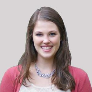 Nicole Bernath