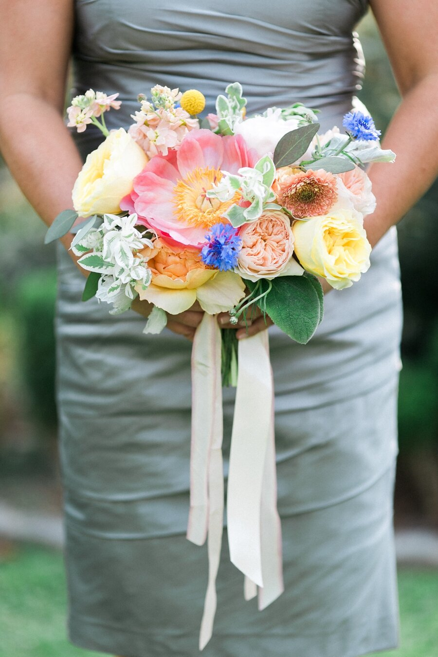 Pretty Swell Parties | Colorful Garden Wedding 53.jpg