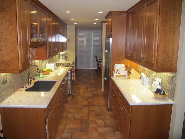New Kitchen, sink view.jpeg