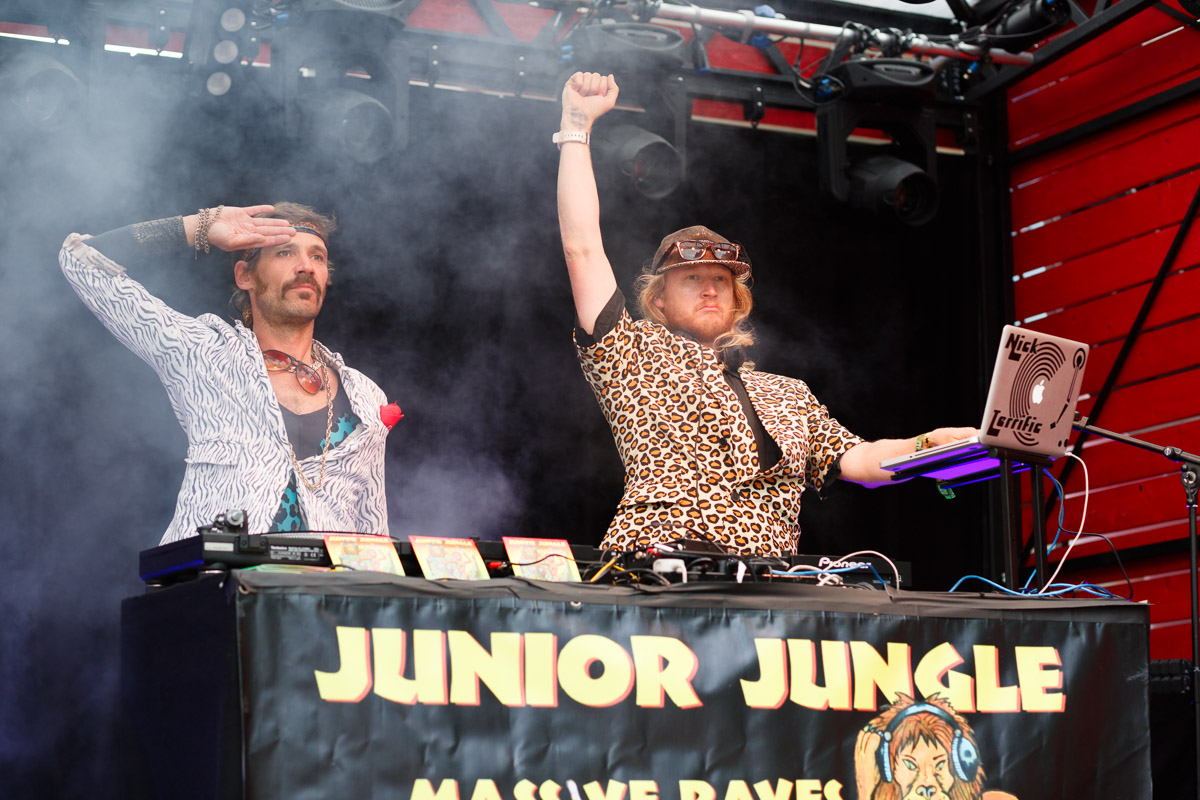 JUNIOR JUNGLE - RIVER STAGE MAYFEST 13.8.16 (lo-res) (2 of 5)-2.jpg