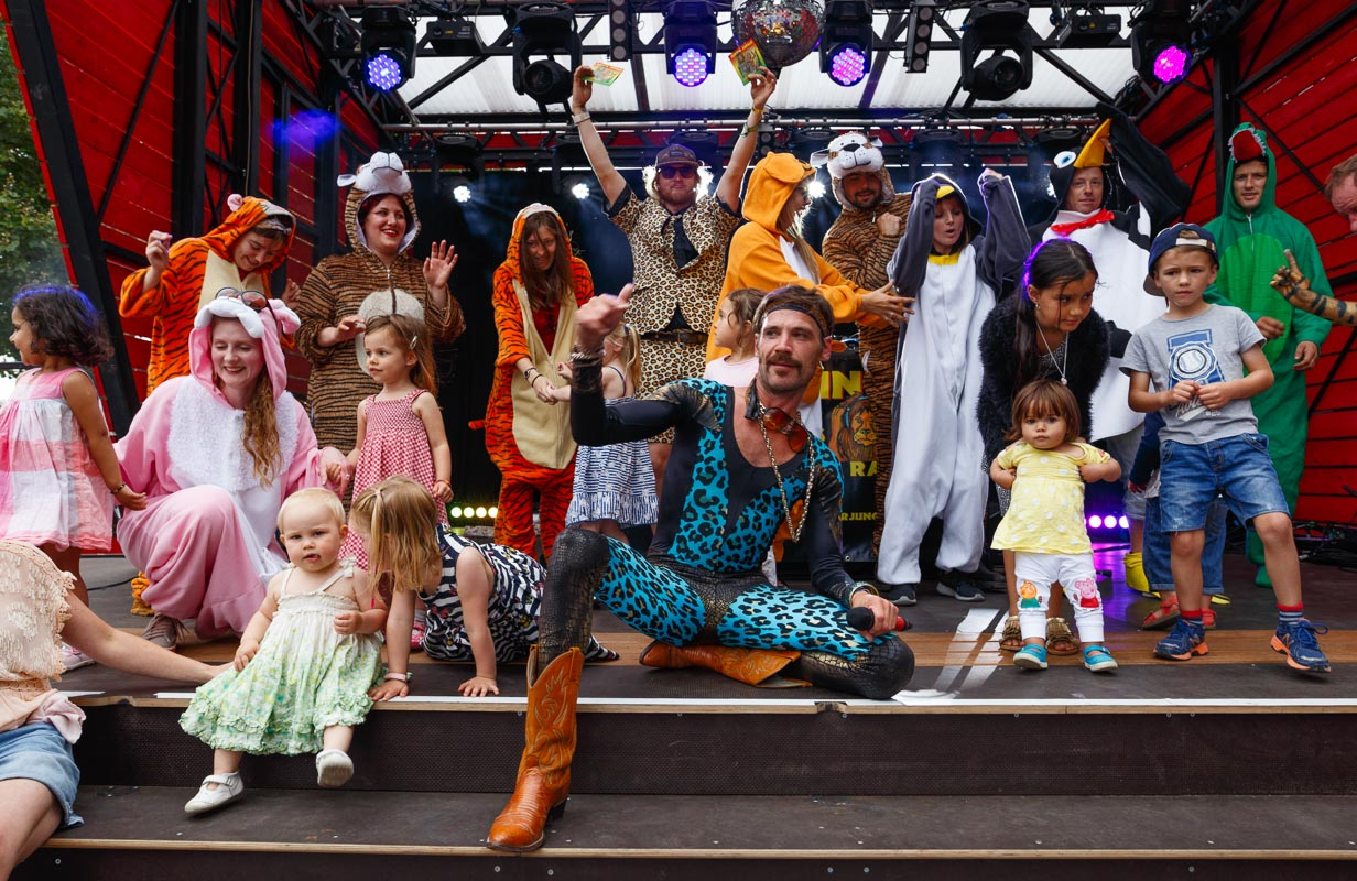 JUNIOR JUNGLE - RIVER STAGE MAYFEST 13.8.16 (lo-res) (5 of 5).jpg