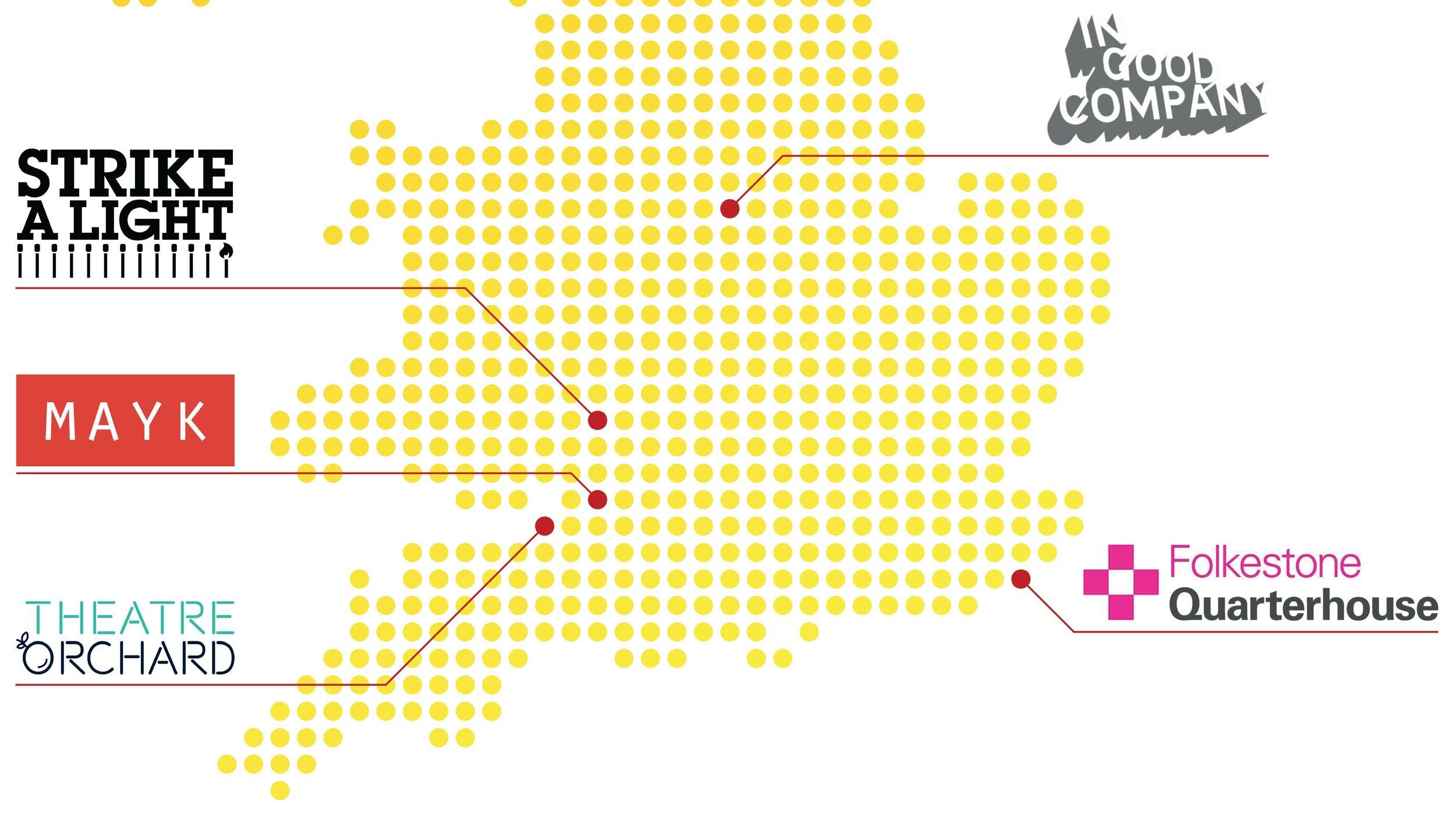 Cropped map.jpg