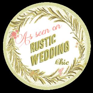 rustic wedding chic badge.jpg