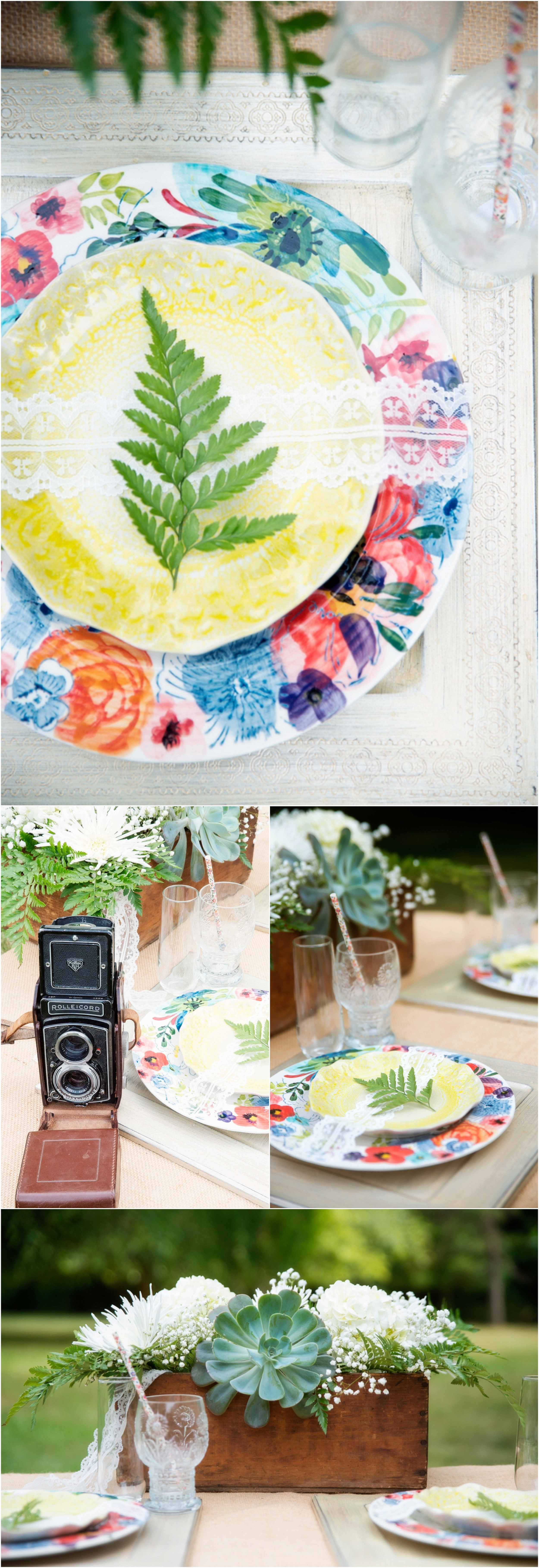 Charlottesville_Wedding_Photographer_Becca B Photography_Styled Shoot Feature_The Perfect Palette1