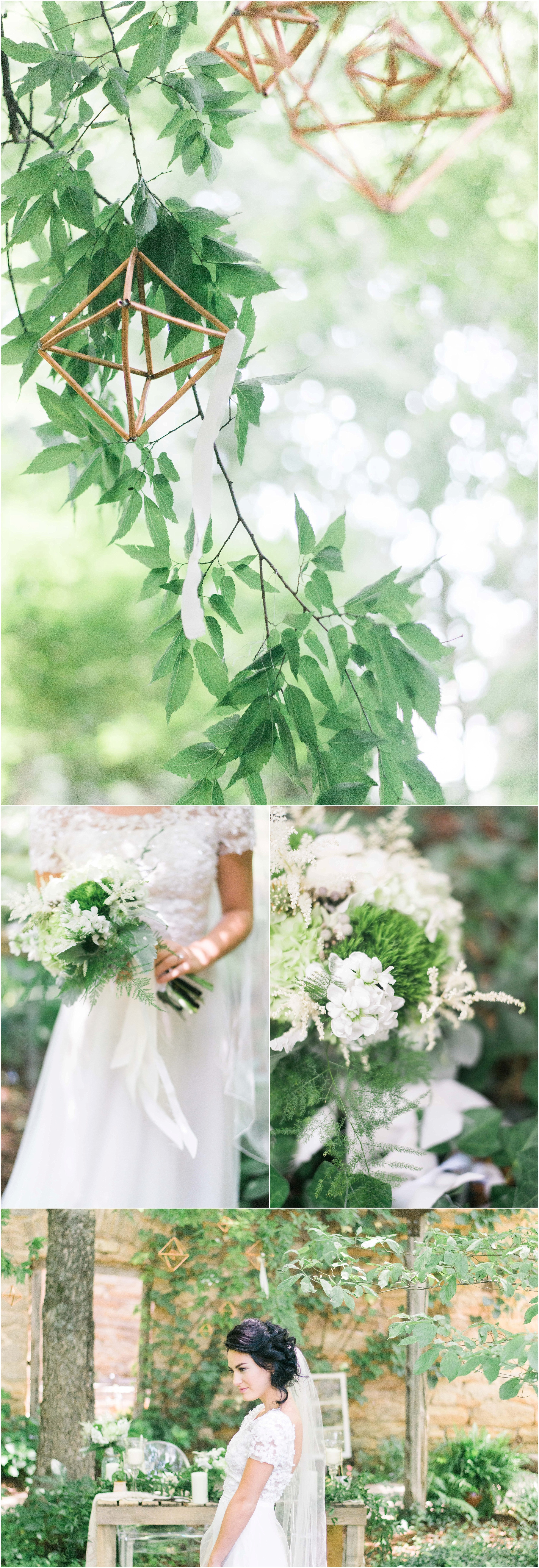 charlottesville_wedding Photographer_styled shoot_Style Me Pretty Feature1