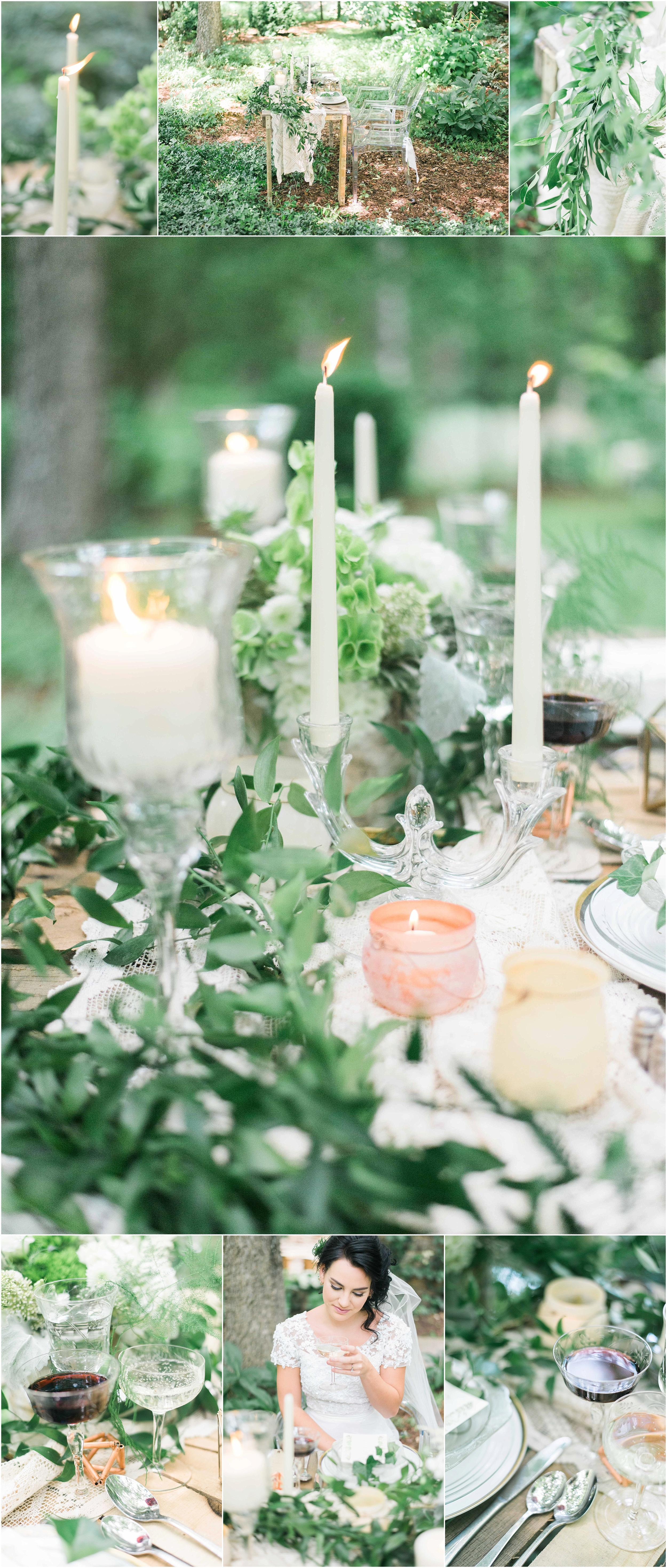 charlottesville_wedding Photographer_styled shoot_Style Me Pretty Feature4
