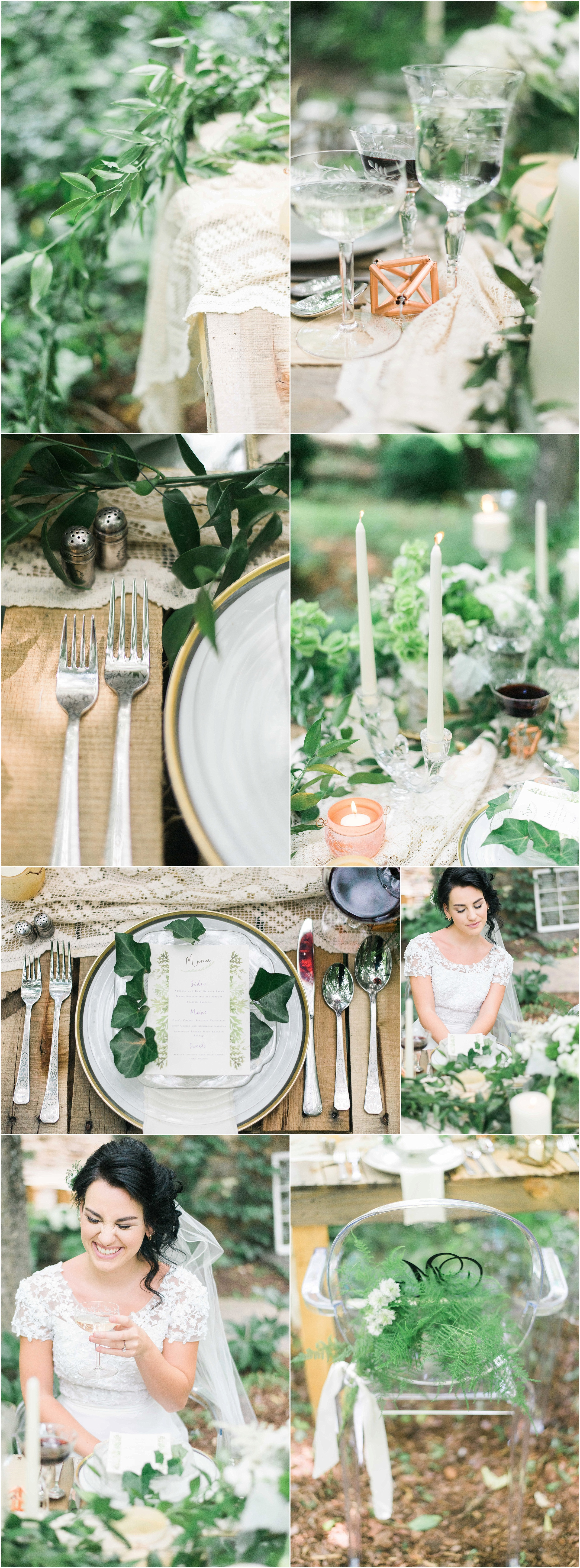 charlottesville_wedding Photographer_styled shoot_Style Me Pretty Feature5