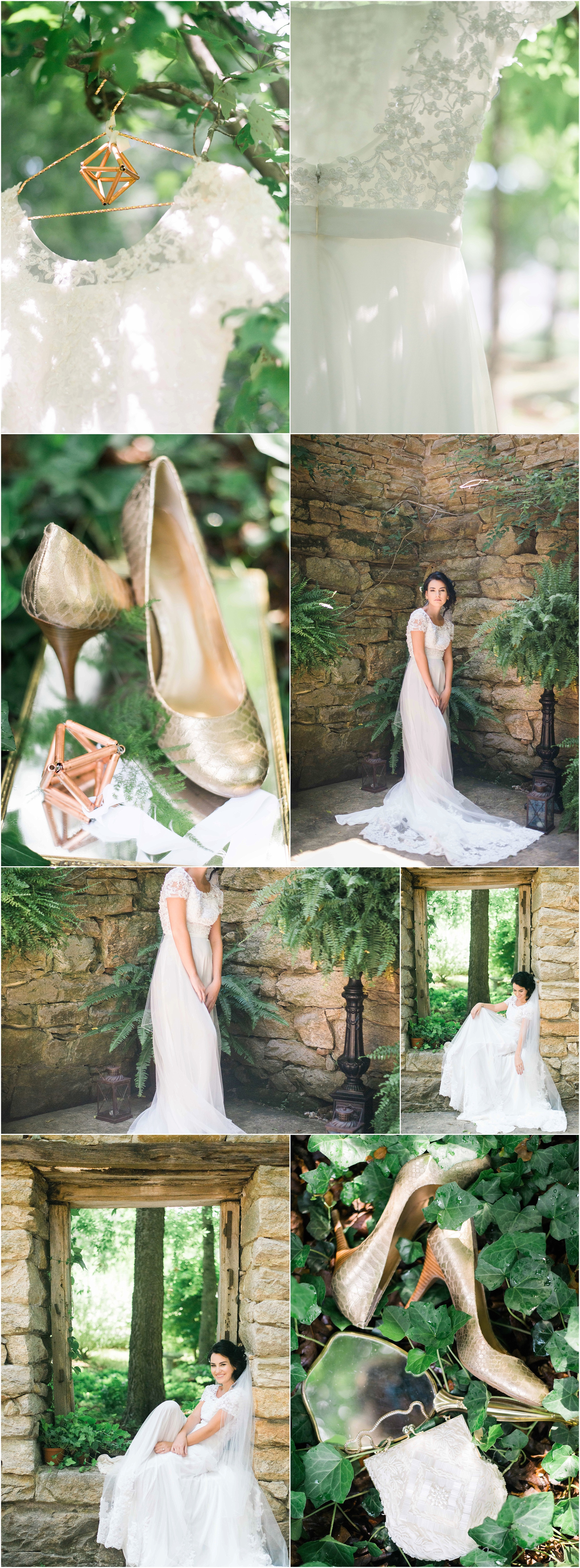 charlottesville_wedding Photographer_styled shoot_Style Me Pretty Feature8