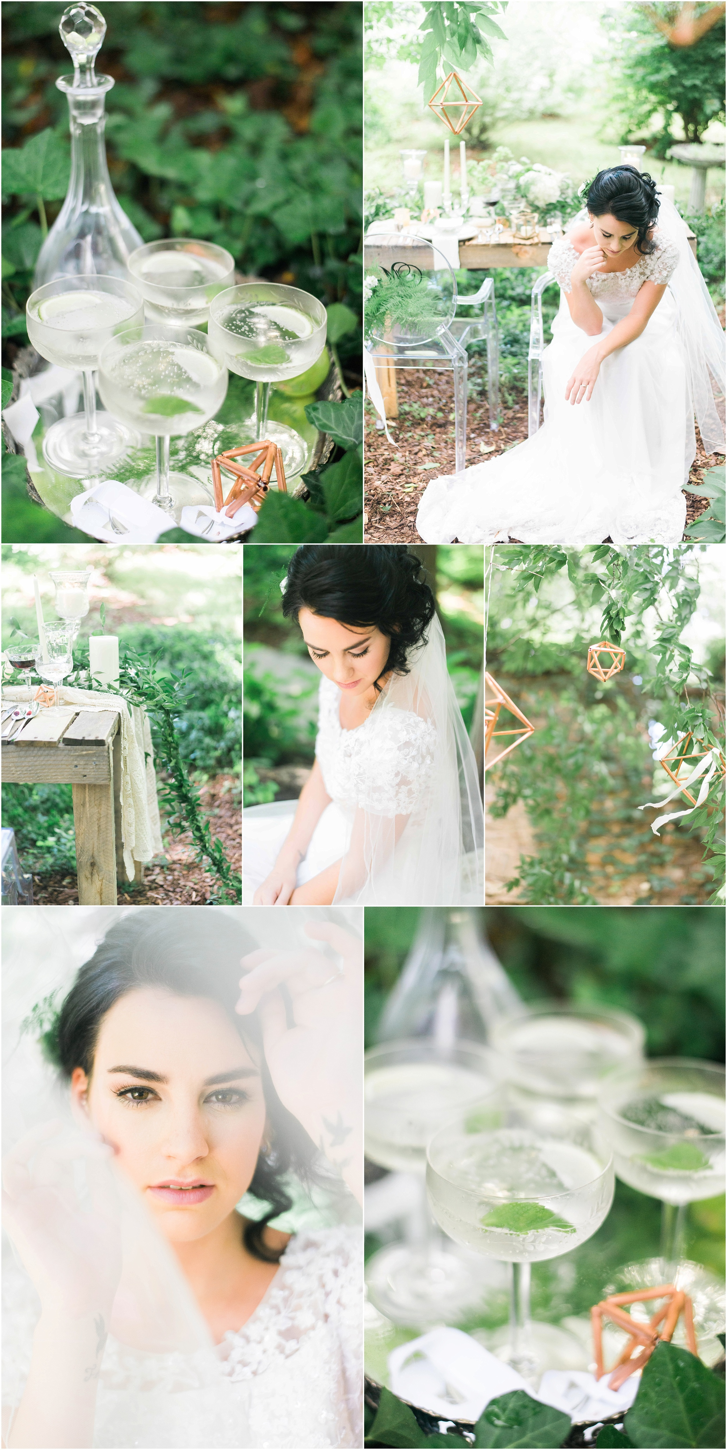 charlottesville_wedding Photographer_styled shoot_Style Me Pretty Feature9