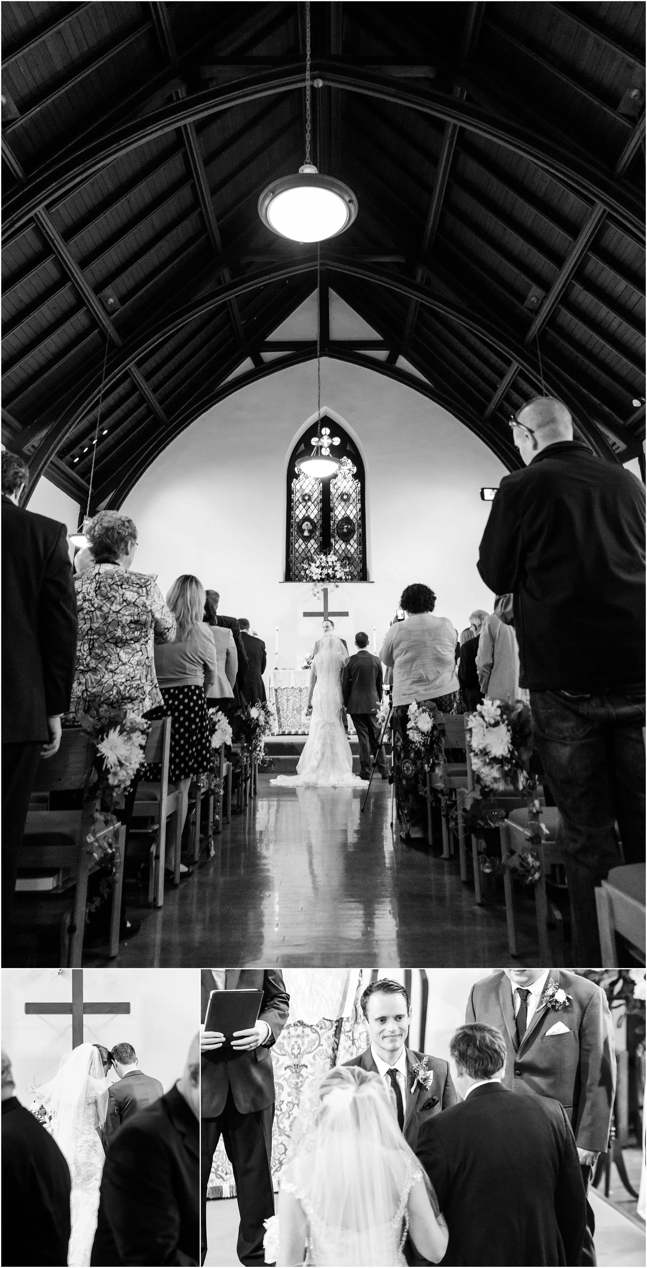 Washington DC_Wedding Photographer_BeccaBPhotography4