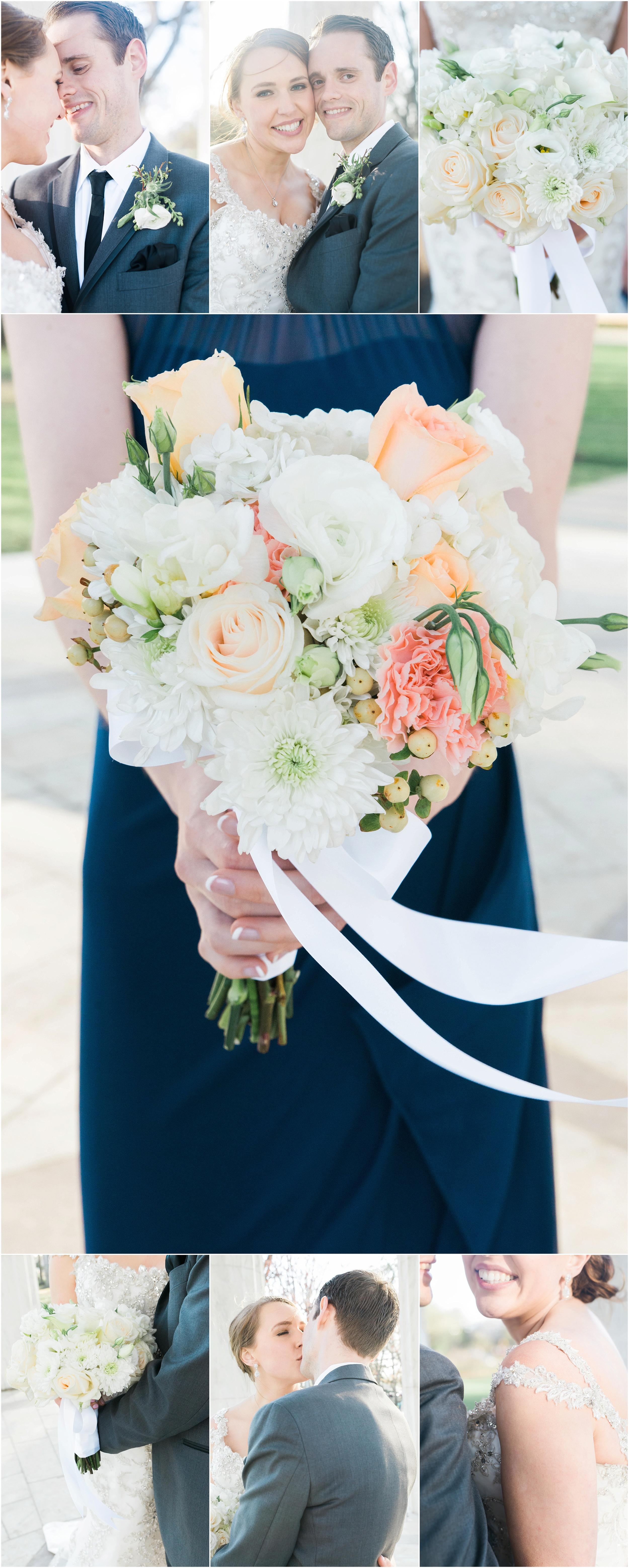 Washington DC_Wedding Photographer_BeccaBPhotography7