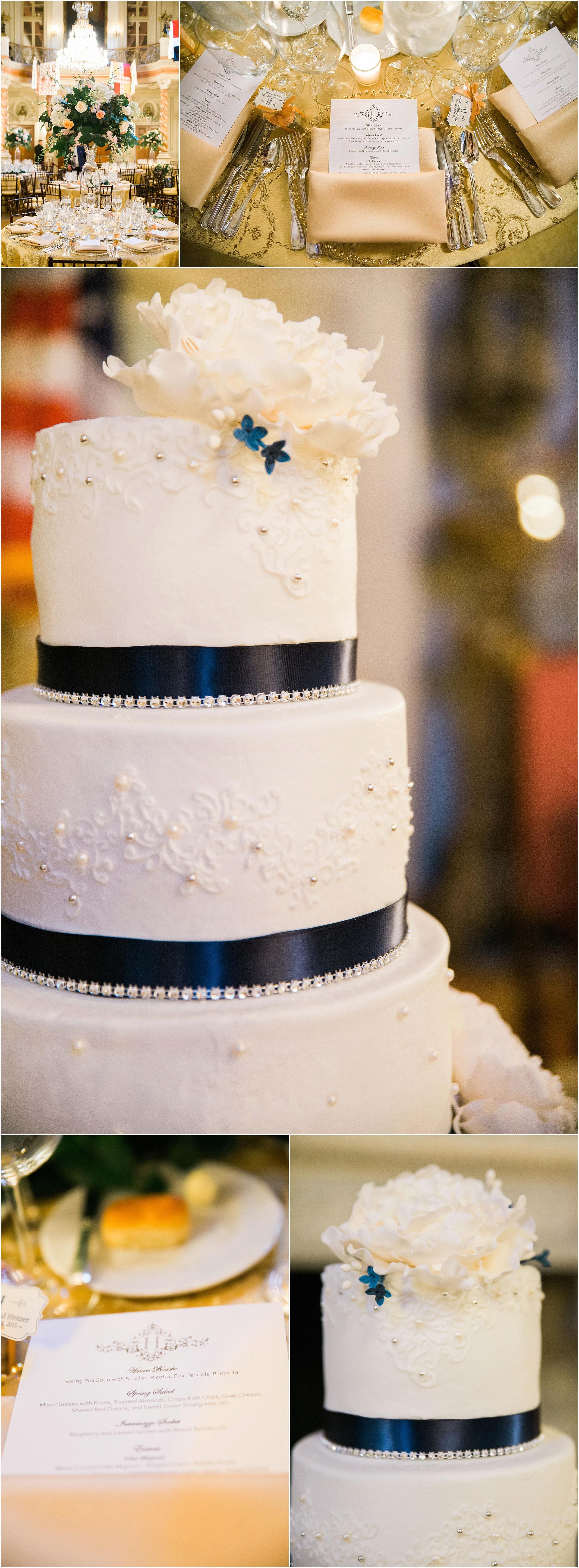 Washington DC_Wedding Photographer_BeccaBPhotography9