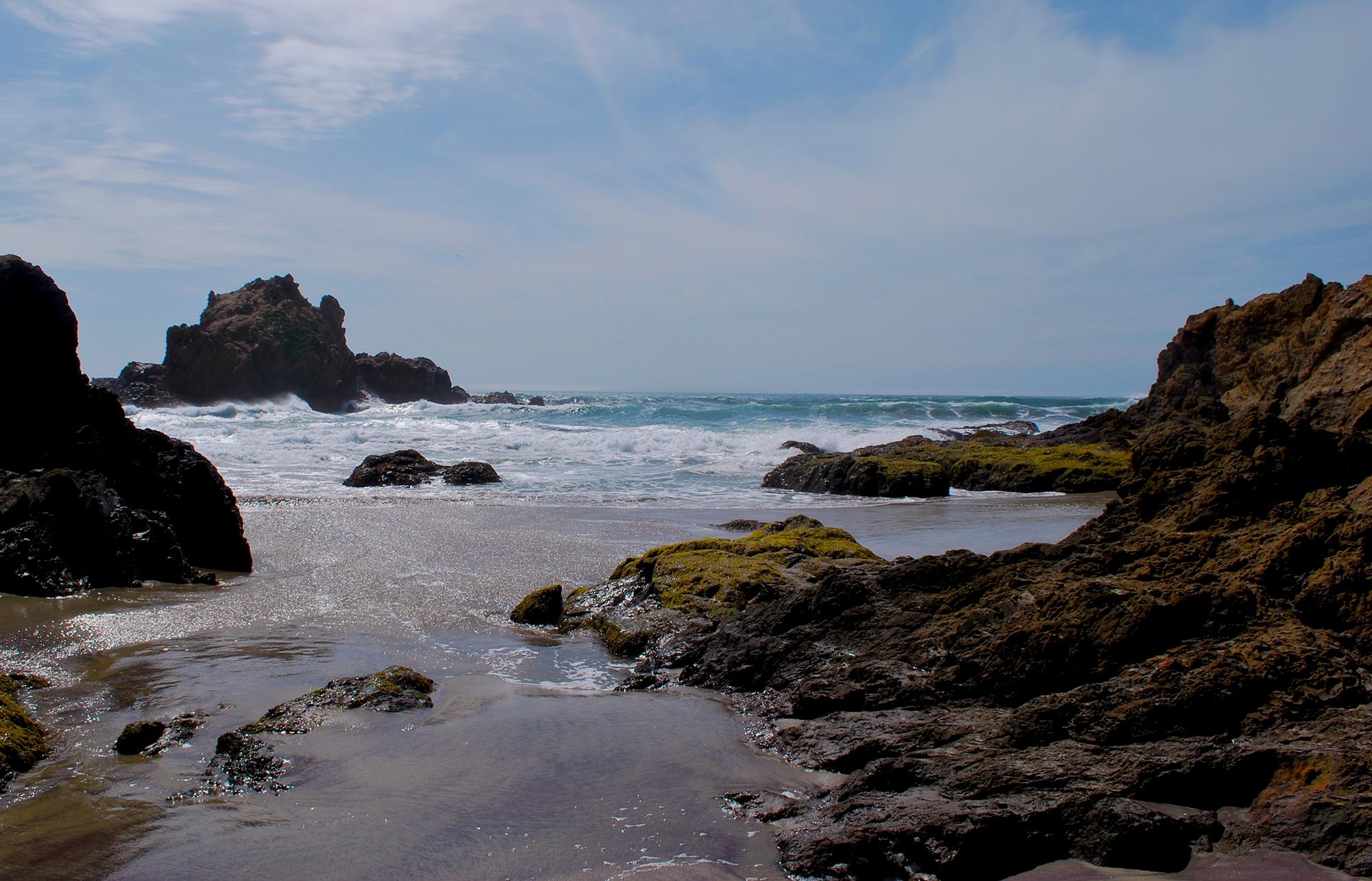Pfeffer Beach.JPG