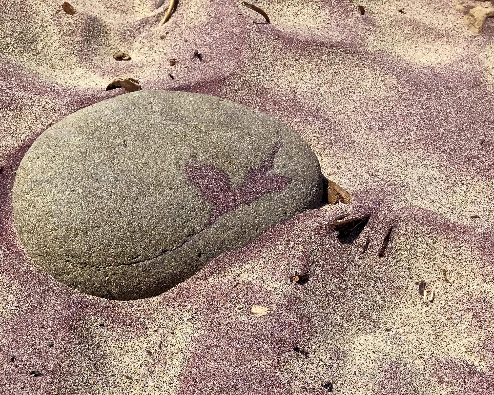 Sand stone.jpg