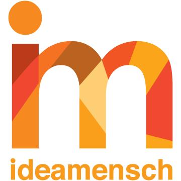IdeaMensch.png