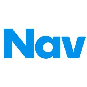 NAV.jpg