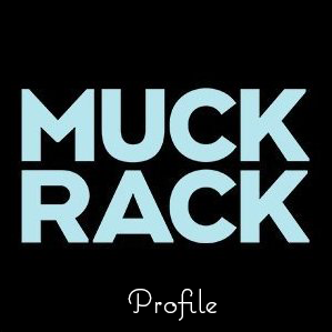 muck rack profile badge.png