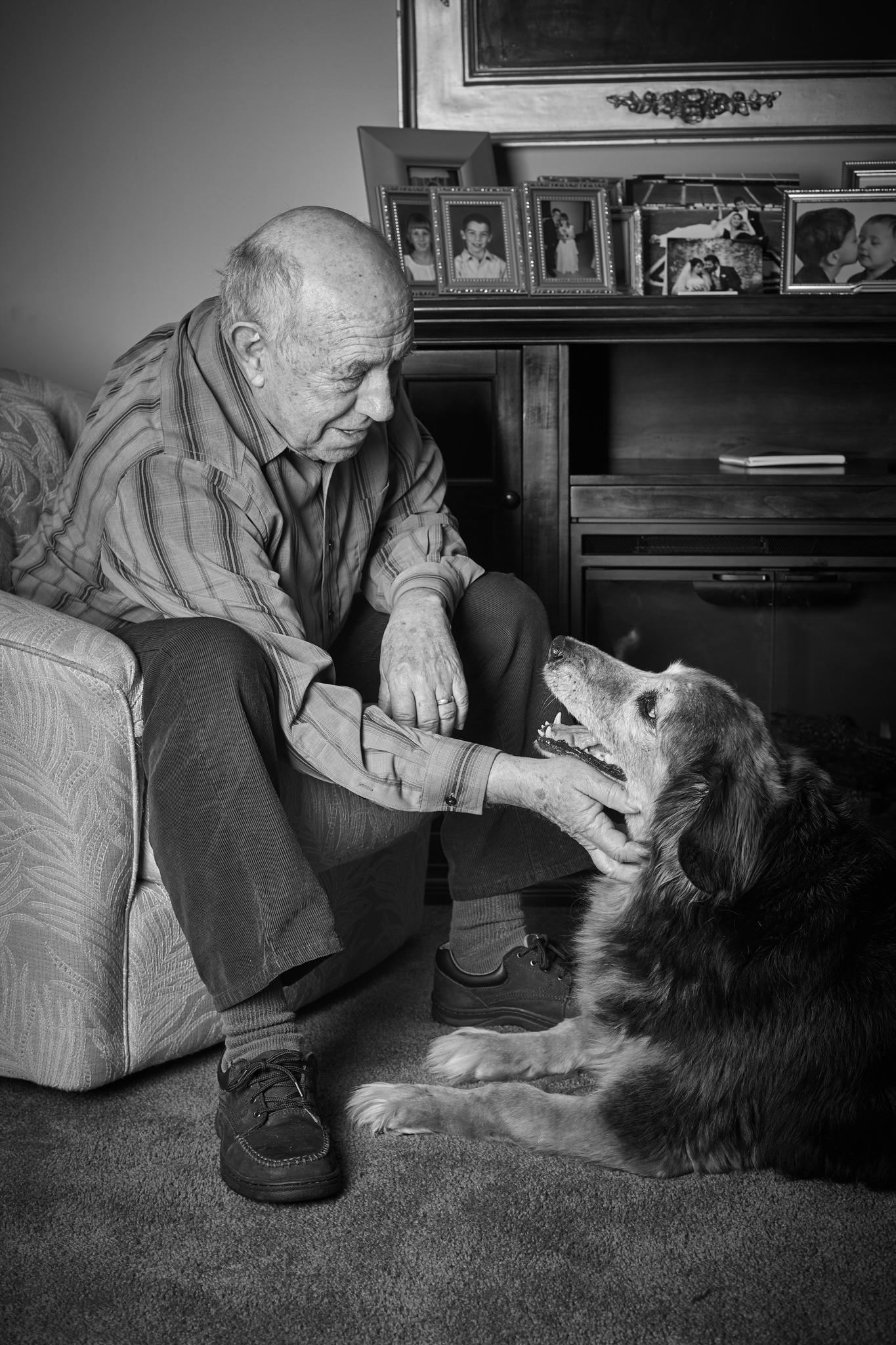 boprey-pet-photography-portrait-nyc_2.jpg
