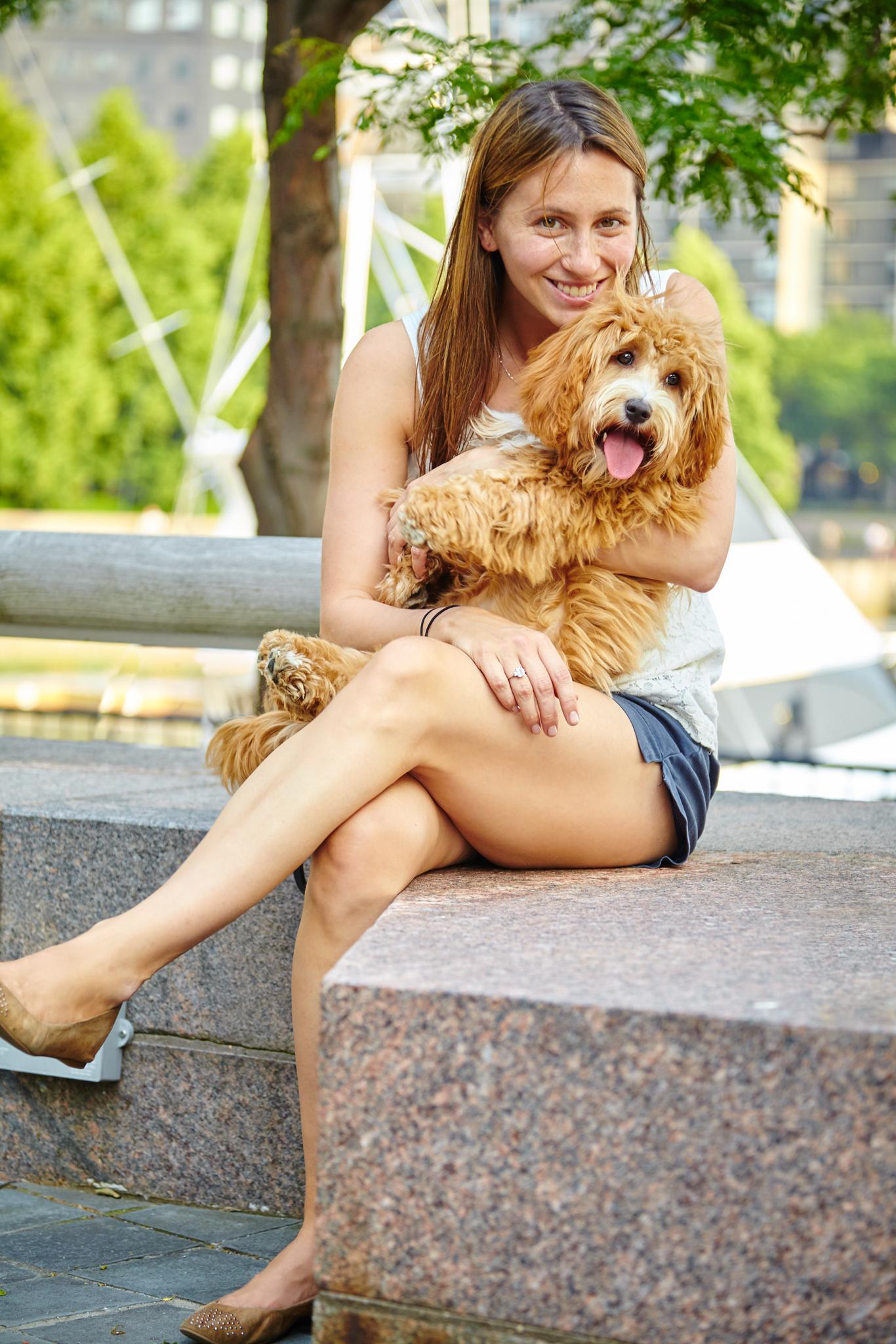 boprey-pet-photography-portrait-nyc_3.jpg