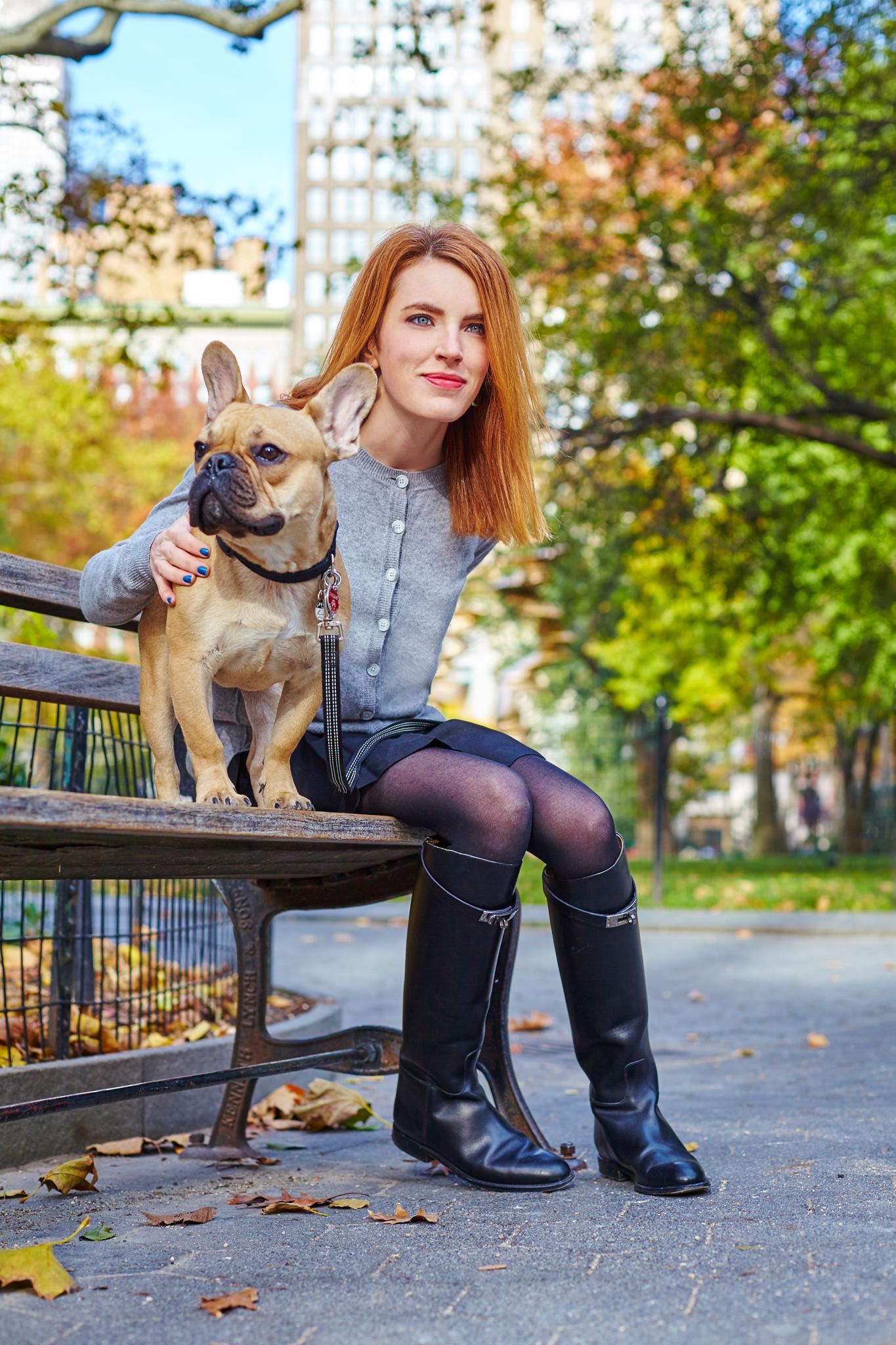 boprey-pet-photography-portrait-nyc_7.jpg