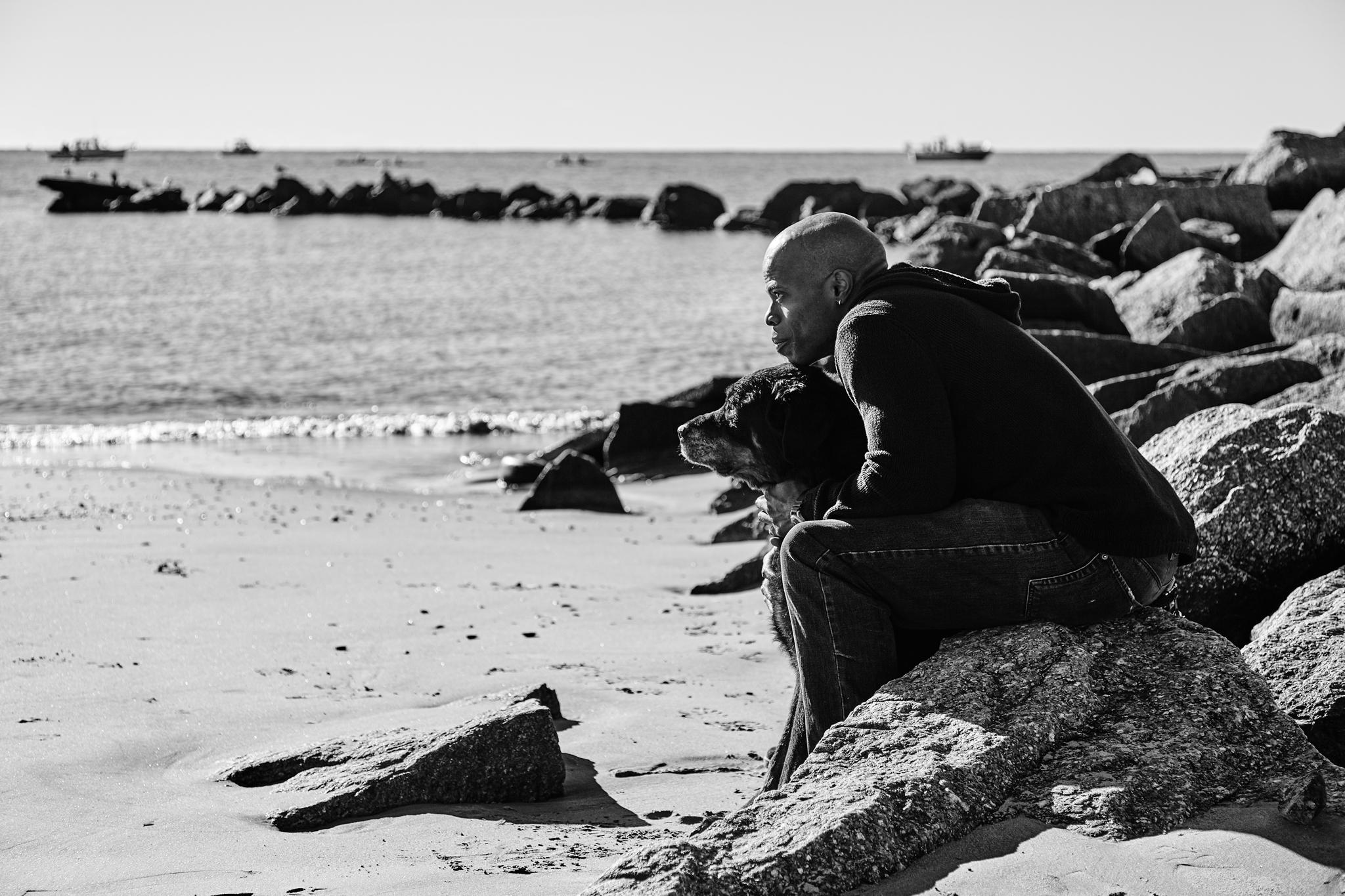 boprey-pet-photography-portrait-nyc_16.jpg
