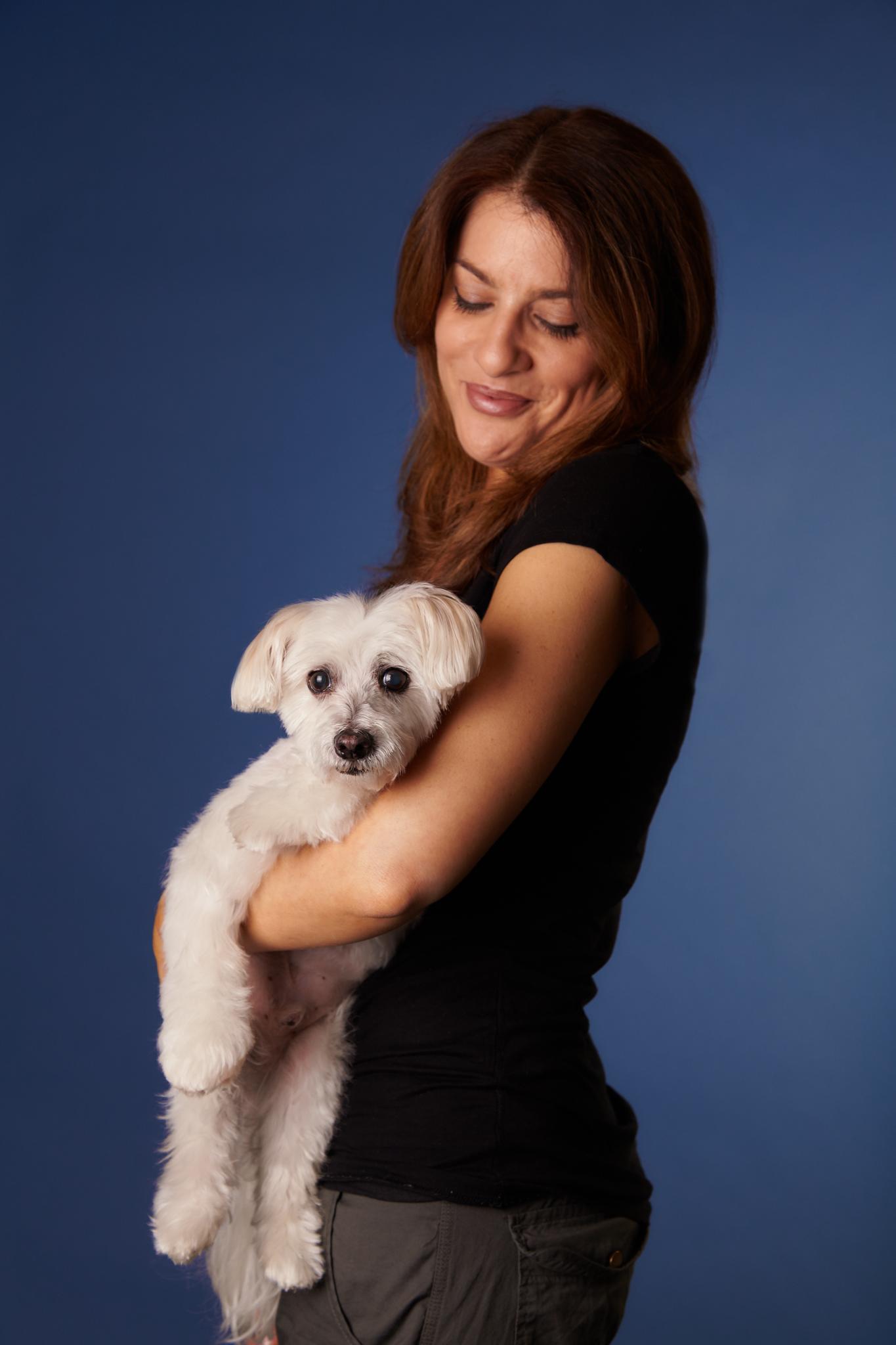 boprey-pet-photography-portrait-nyc_17.jpg