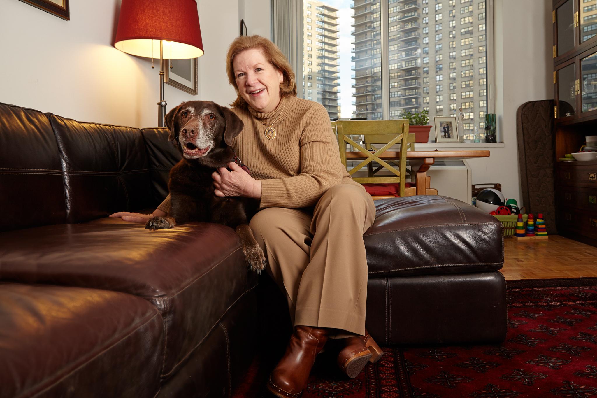 boprey-pet-photography-portrait-nyc_18.jpg