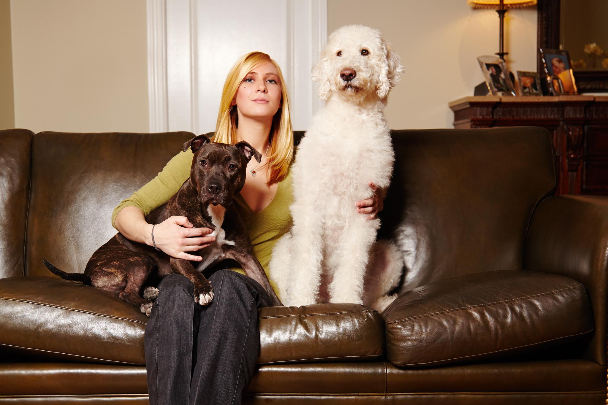 boprey-pet-photography-portrait-nyc_19.jpg