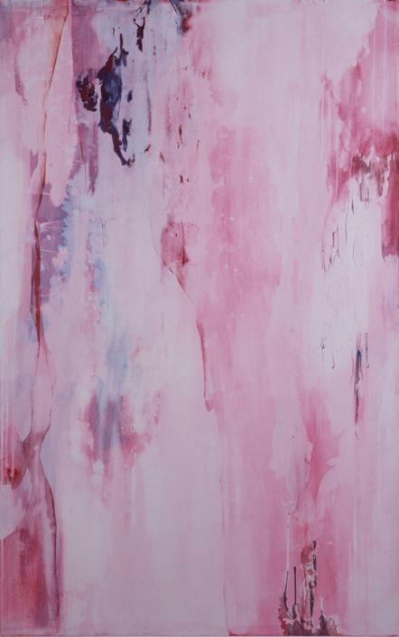 Fade 1202, 2012