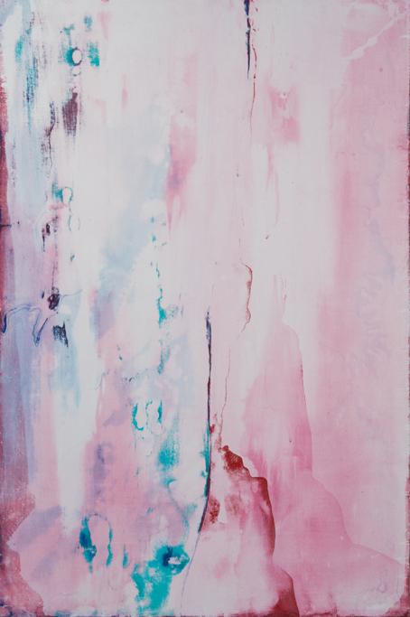 Fade 1207, 2012