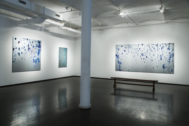 Dillon_Gallery_Yuzo_Ono_Art_exhibition.jpg