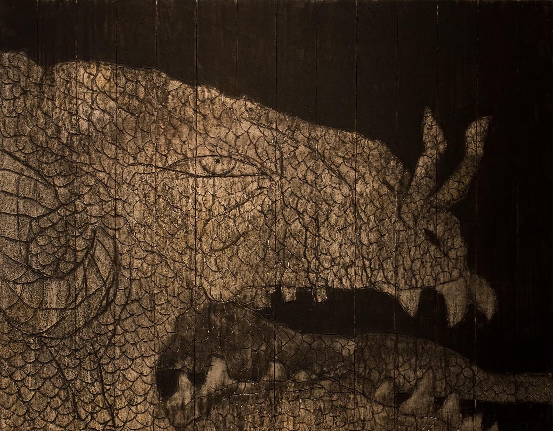 Dillon_Gallery_Keizaburo_Okamura_Chelsea_Art_exhibition.jpg