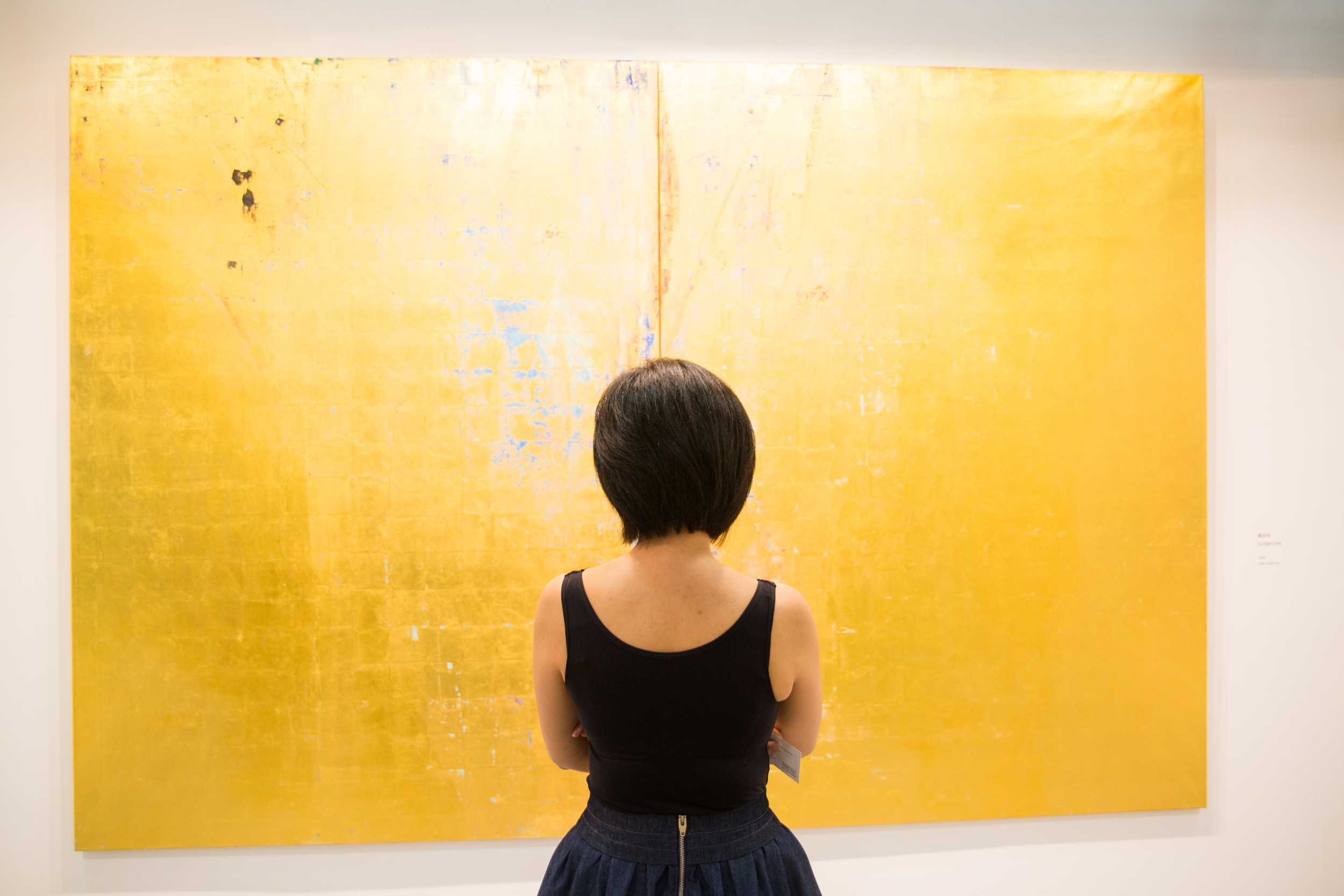 Dillon_Gallery_Makato_Fujimura_Art_Taipei.jpg