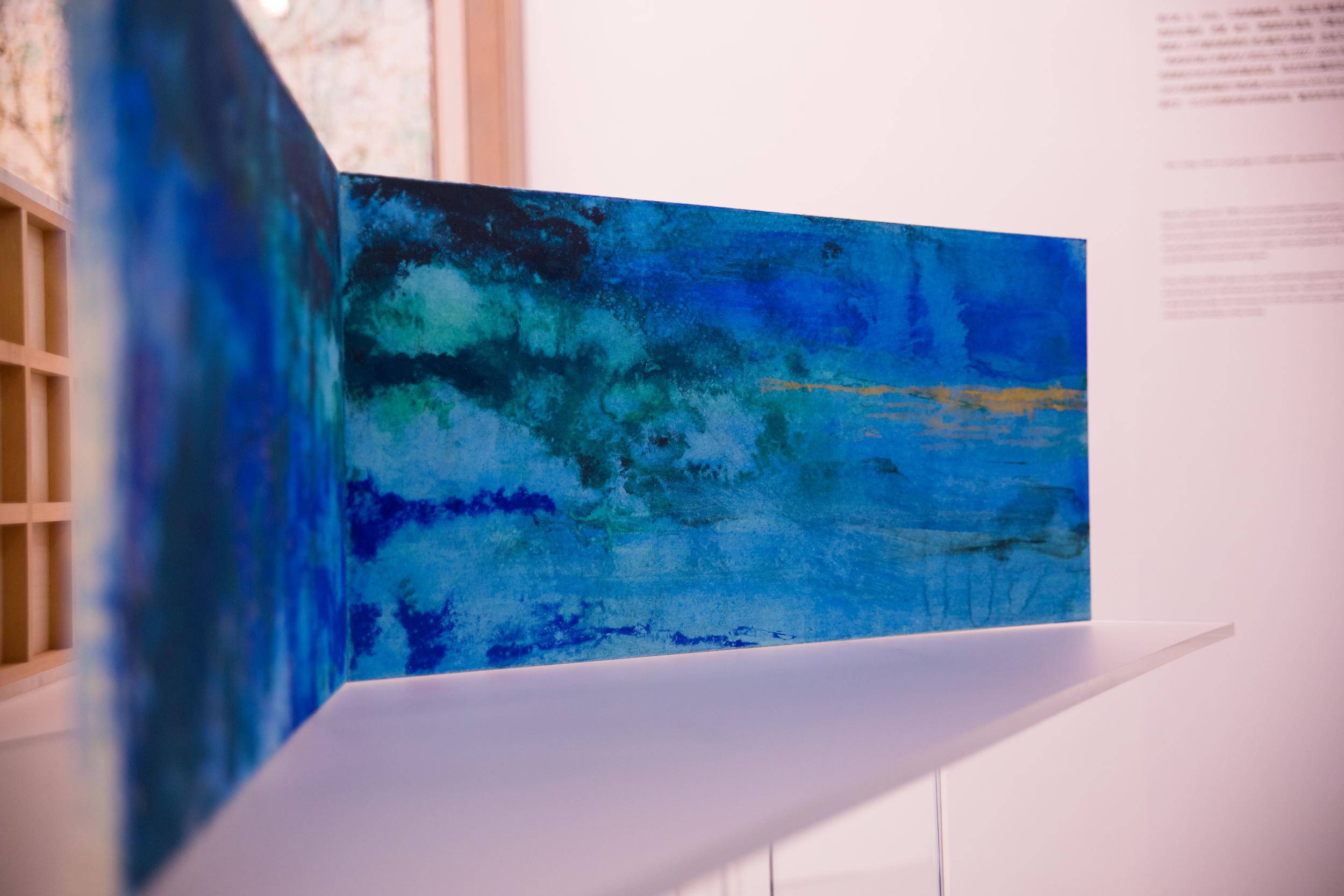 Dillon_Gallery_Art_Taipei_Makato_Fujimura_Artist.jpg