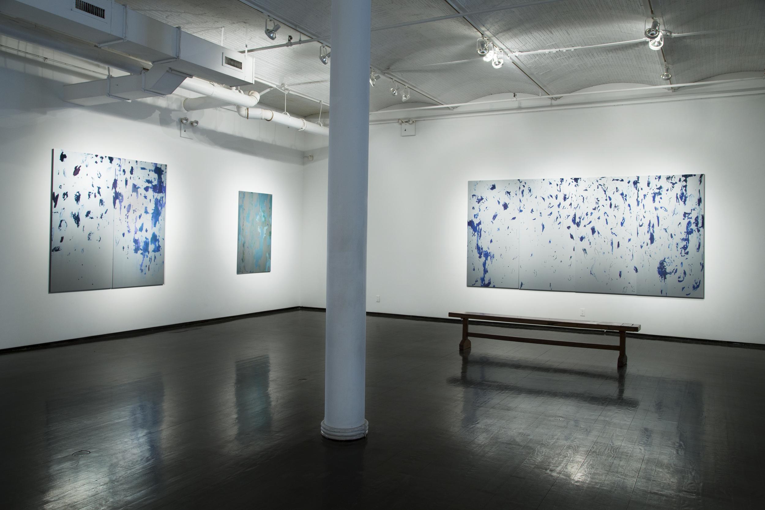Dillon_Gallery_Yuzu_Ono_Paintings_Exhibit_NYC.jpg