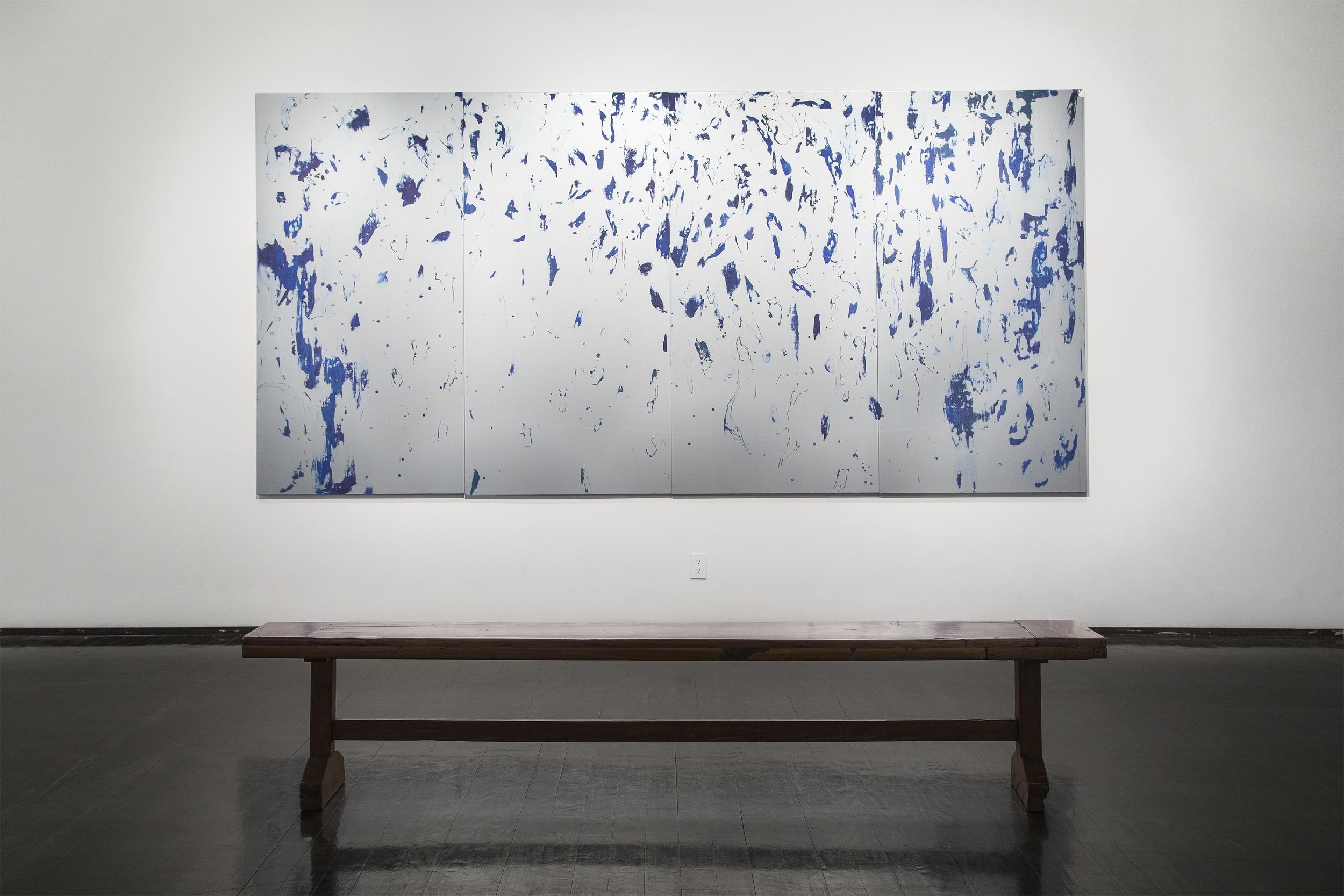 Dillon_Gallery_Yuzu_Ono_Exhibit_Chelsea_NYC.jpg