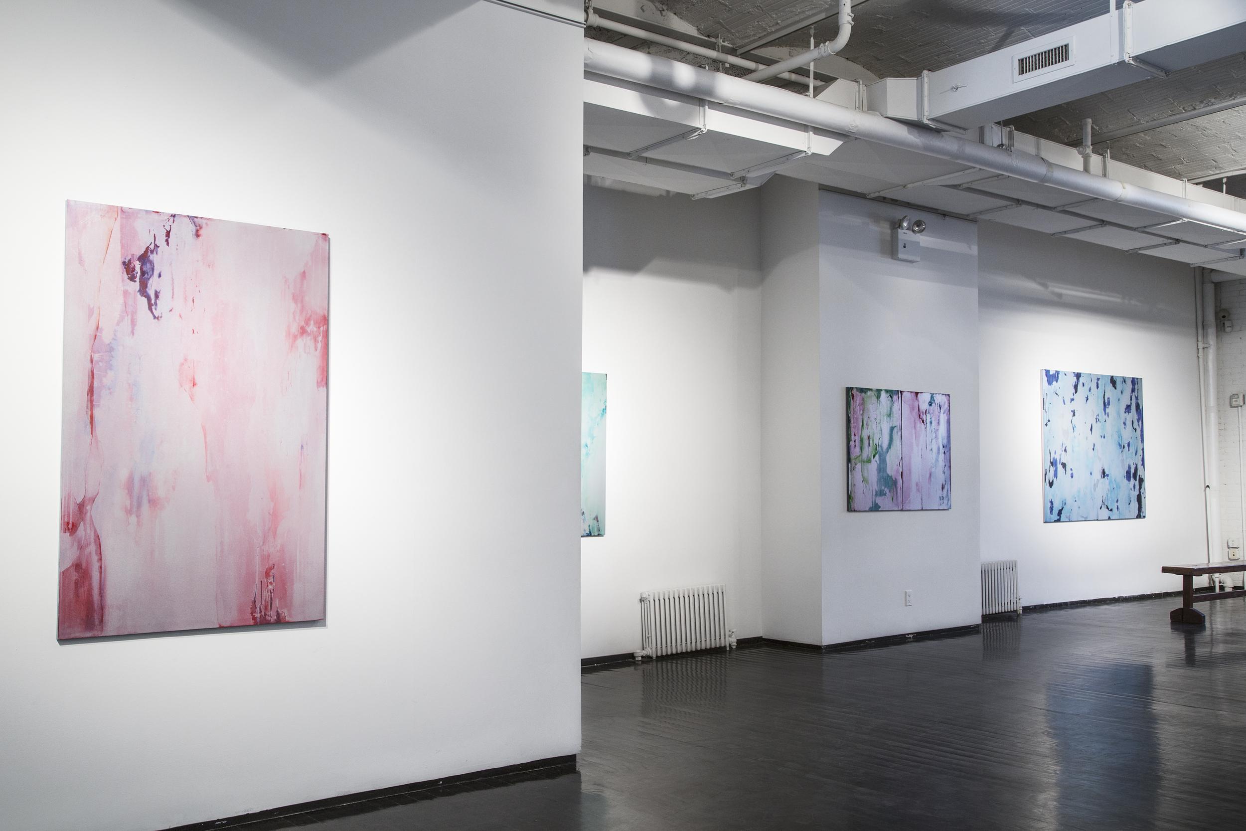 Dillon_Gallery_Yuzu_Ono_Chelsea_Exhibit_Artist.jpg