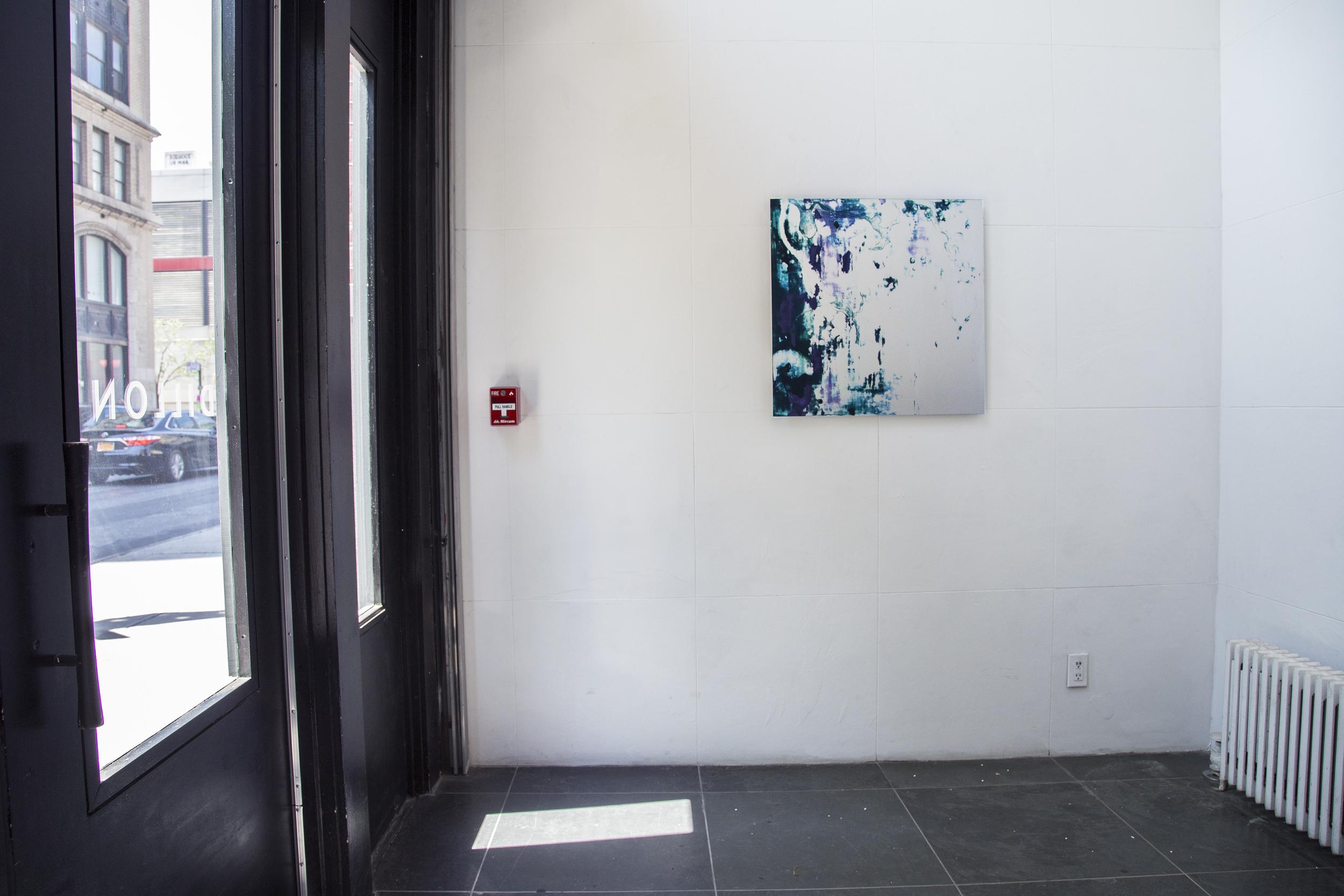 Dillon_Gallery_Yuzu_Ono_Art_Chelsea_Manhattan.jpg
